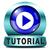 tutorial · método · aprendizagem · on-line · indústria · aprender - foto stock © kikkerdirk