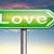 szeretet · gyufa · megállapítás · herceg · bájos · helyes - stock fotó © kikkerdirk