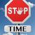 stop time stock photo © kikkerdirk