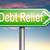 долг · рельеф · банкротство · кредитных · жилье · пузырьки - Сток-фото © kikkerdirk