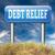 debito · sollievo · rosso · bianco · business - foto d'archivio © kikkerdirk