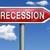 стрелка · аварии · банкротство · финансовых · крах · депрессия - Сток-фото © kikkerdirk