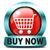 buy now stock photo © kikkerdirk