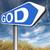 fé · religião · crença · deus · oração · palavra - foto stock © kikkerdirk