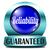 fiabilité · étiquette · sûr · haut · qualité · produit - photo stock © kikkerdirk