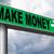 snel · geld · spaargeld · rekening · spaarvarken · bevestigd - stockfoto © kikkerdirk