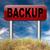 backup stock photo © kikkerdirk