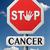 próstata · câncer · glândula · masculino · médico · estetoscópio - foto stock © kikkerdirk