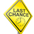 last chance or opportunity stock photo © kikkerdirk