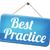лучший · практика · хорошие · технологий · используемый · стратегический - Сток-фото © kikkerdirk