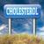 colesterolo · trattamento · cuore · chirurgo · medico - foto d'archivio © kikkerdirk