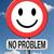 nem · probléma · felkiáltójel · kérdőjelek · szürke · 3d · illusztráció - stock fotó © kikkerdirk
