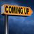 omhoog · spoedig · toekomst · icon · knop · teken - stockfoto © kikkerdirk