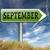 kalendarza · spirali · miesiąc · działalności · kolor - zdjęcia stock © kikkerdirk