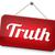 find truth stock photo © kikkerdirk