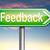 フィードバック · にログイン · 意見 · 評価 · コメント - ストックフォト © kikkerdirk