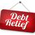 долг · рельеф · кредитных · жилье · пузырьки · Финансы - Сток-фото © kikkerdirk