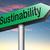 устойчивость · Устойчивое · возобновляемый · зеленый · экономики · энергии - Сток-фото © kikkerdirk