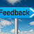 フィードバック · サービス · 顧客満足 · 製品 · 調査 · ボタン - ストックフォト © kikkerdirk