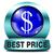 best price stock photo © kikkerdirk