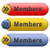 members stock photo © kikkerdirk