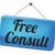 libre · consultar · icono · ayudar · información · escritorio - foto stock © kikkerdirk