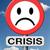 рецессия · экономический · кризис · банка · складе · аварии - Сток-фото © kikkerdirk