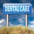 dentales · implante · diente · comparación · ortodoncia · corona - foto stock © kikkerdirk