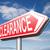 final stock clearance sale stock photo © kikkerdirk