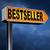 best-seller · meilleur · vendeur · haut · produit · recherché - photo stock © kikkerdirk