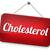 wysoki · cholesterol · poziom · obniżyć · układu · sercowo-naczyniowego · choroba - zdjęcia stock © kikkerdirk