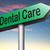 dental · seguro · plano · médico · dentes · odontologia - foto stock © kikkerdirk