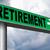 nyugdíj · előre · nyugdíjba · megy · alap · terv · gyémánt - stock fotó © kikkerdirk