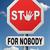 stop for nobody stock photo © kikkerdirk