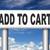 add to cart stock photo © kikkerdirk