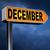 декабрь · календаря · спиральных · месяц · бизнеса - Сток-фото © kikkerdirk
