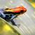 tropical poison arrow frog stock photo © kikkerdirk