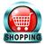 compras · en · línea · Internet · web · tienda · tienda - foto stock © kikkerdirk