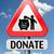help · sostegno · cartello · parole · consiglio - foto d'archivio © kikkerdirk