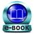 botão · assinar · ouvir · on-line · comprar · baixar - foto stock © kikkerdirk