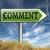 comentario · escribir · cliente · usuario · producto · feedback - foto stock © kikkerdirk