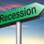 recession stock photo © kikkerdirk