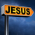 Chrystusa · ojciec · syn · modlitwy - zdjęcia stock © kikkerdirk