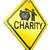 donare · dare · carità · help · soldi - foto d'archivio © kikkerdirk