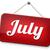 próximo · verano · mes · año · evento · calendario - foto stock © kikkerdirk