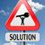 solution stock photo © kikkerdirk