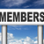beperkt · vip · toegang · lidmaatschap · icon · label - stockfoto © kikkerdirk