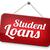 estudiante · préstamo · posgrado · diploma · talonario · de · cheques - foto stock © kikkerdirk