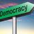 democracy stock photo © kikkerdirk