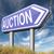 online auction stock photo © kikkerdirk